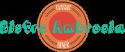 Bistro Ambrosia
